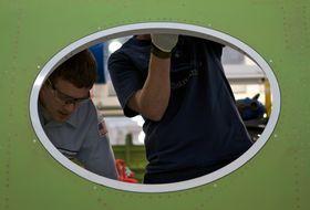 Gulfstream_G650_Manufacturing_1