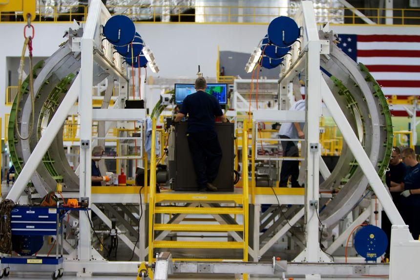 Gulfstream_G650_Manufacturing_3