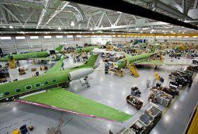 Gulfstream_G650_Manufacturing_4
