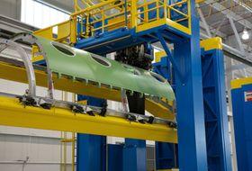 Gulfstream_G650_Manufacturing_5