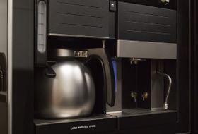 G500  Interior 8