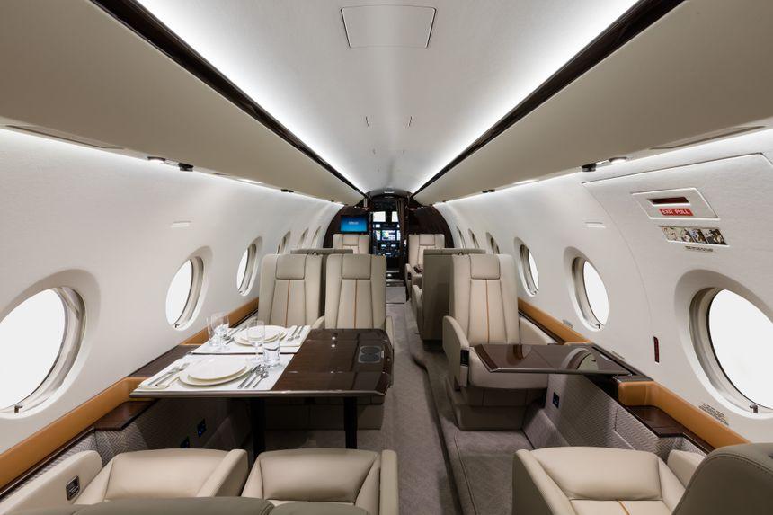 Gulfstream_G280_Interior_1