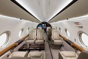 Gulfstream_G280_Interior_2