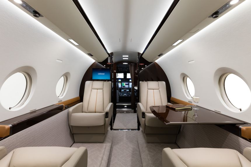 Gulfstream_G280_Interior_3