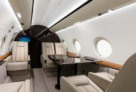 Gulfstream_G280_Interior_4