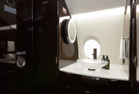 Gulfstream_G280_Interior_5