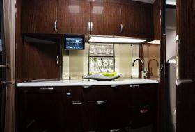 Gulfstream_G280_Interior_6
