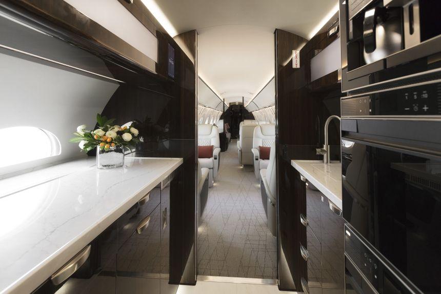 Gulfstream_G600_Interior_1