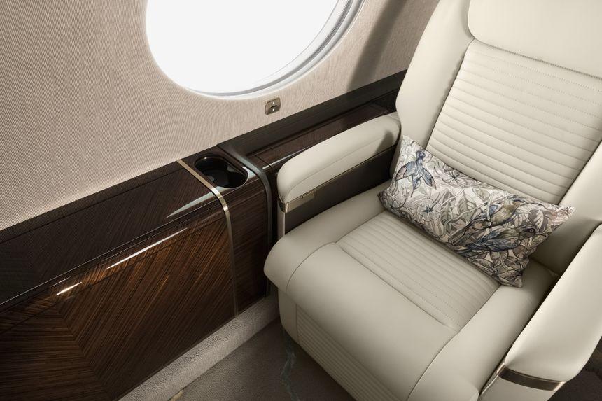Gulfstream_G650ER_Interior_1