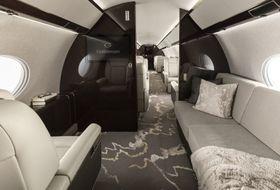 Gulfstream_G650ER_Interior_2