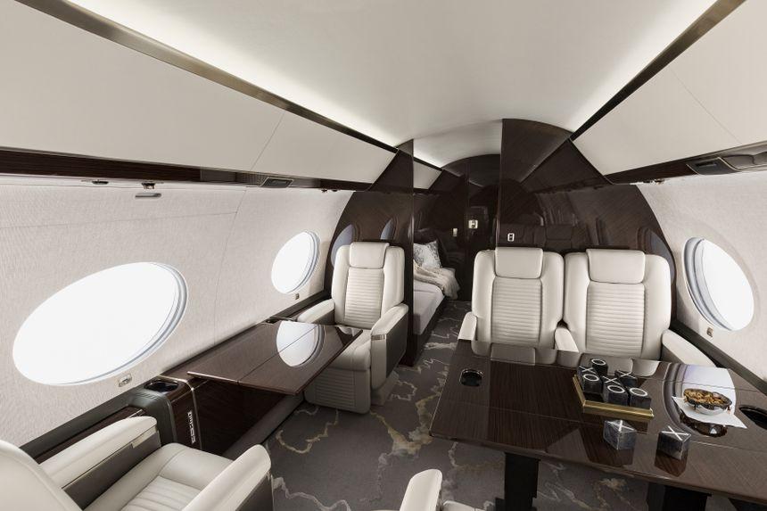 Gulfstream_G650ER_Interior_3