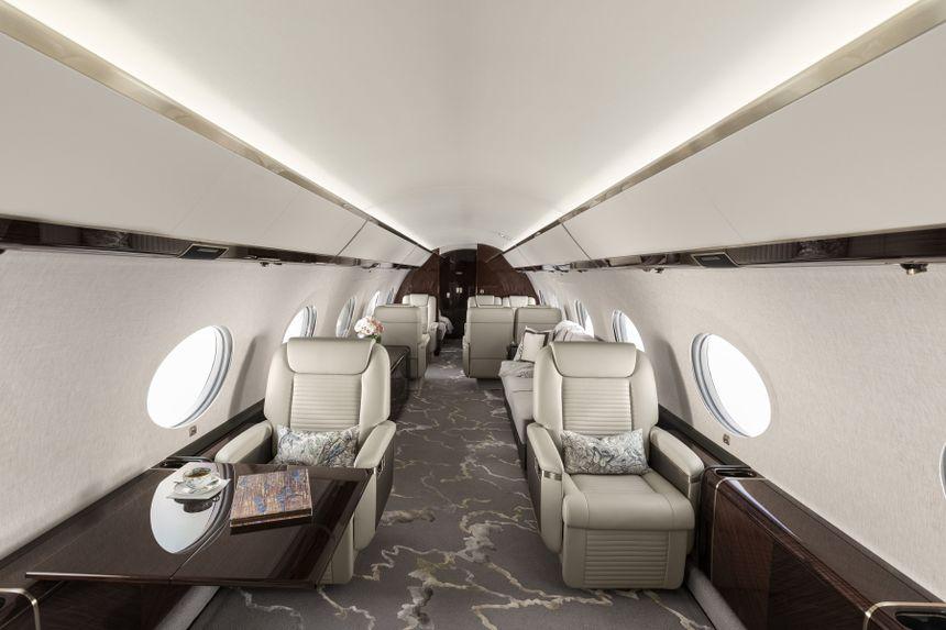 Gulfstream_G650ER_Interior_4