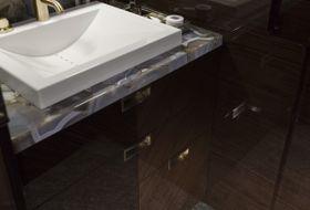Gulfstream_G650ER_Interior_5