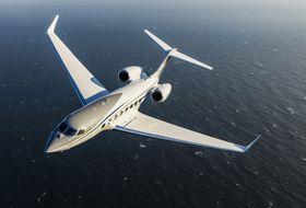 Gulfstream_G650ER_Aerial_4