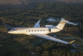 Gulfstream_G600_Aerial_1