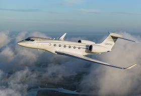 Gulfstream_G600_Aerial_2