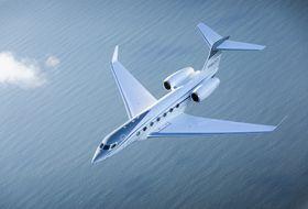 Gulfstream_G600_Aerial_3