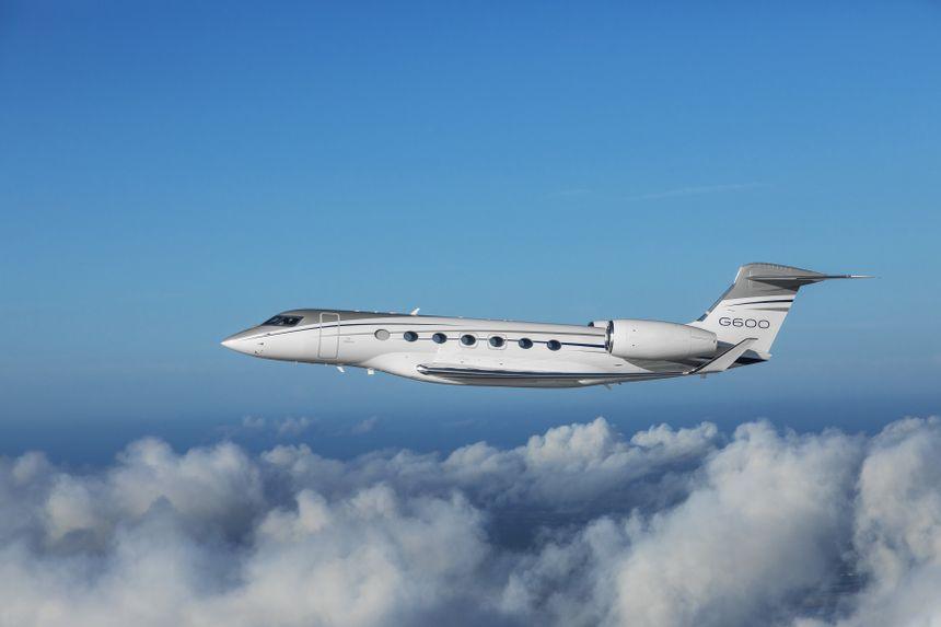 Gulfstream_G600_Aerial_4