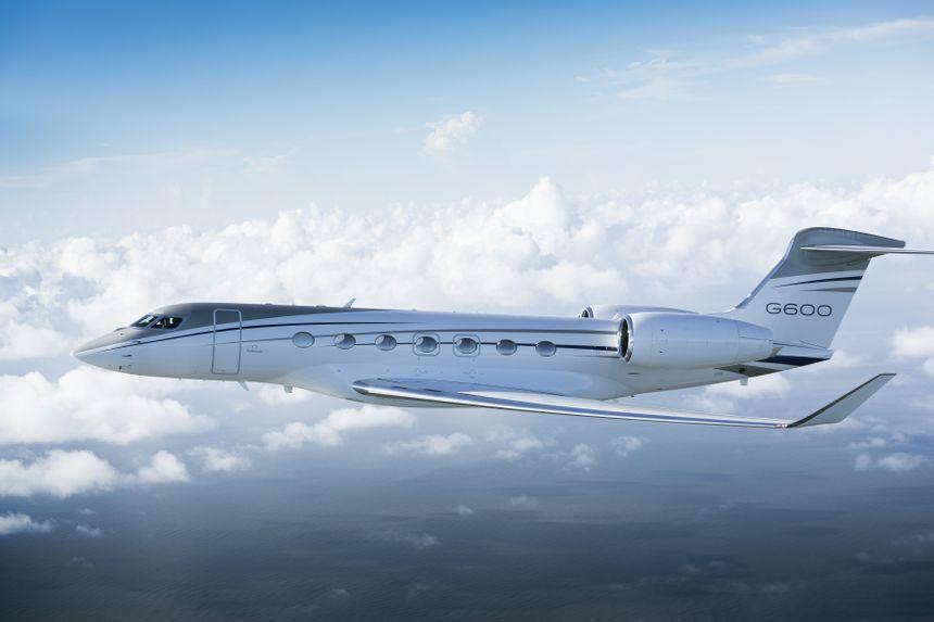 Gulfstream_G600_Aerial_5