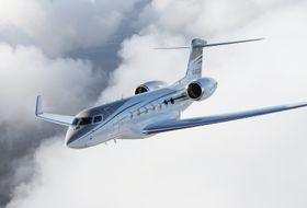 Gulfstream_G600_Aerial_6