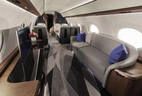 Gulfstream G700 Interior_6