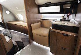 Gulfstream G700 Interior_5