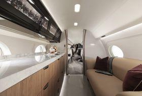 Gulfstream G700 Interior_1
