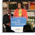 CALIFORNIA FRESHWORKS FUND DELIVERS ON HEALTHY FOOD ACCESS PROMISE
