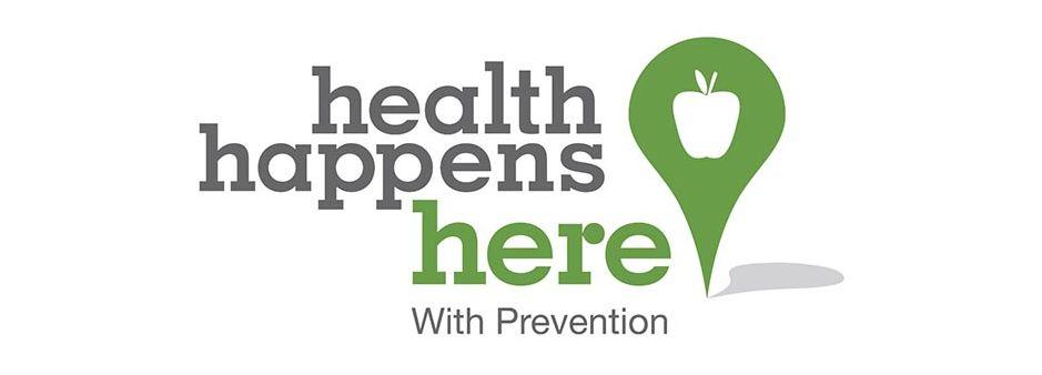 HHH_prevention resized