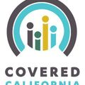 "[Los Feliz Ledger] Local Sunset Free Clinic Encouraging to Try Health Marketplace ""Covered California"""
