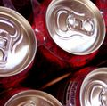 Soda Spending Helps Sink Tax Proposal in Telluride