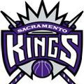 "[Sacramento Kings] Kings Center Cole Aldrich to Headline ""Family Fitness Night"" at Hiram Johnson High School"