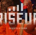 RISE UP Conference: Lifting Up Struggles, Confronting Injustice