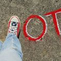Engagement and Awareness Key in Encouraging Young Voters