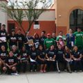 Eastern Coachella Valley Building Healthy Communities: Let's celebrate & shape the New Year