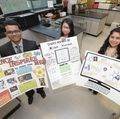 [Boyle Heights Beat] Science inspires Bravo High School students in USC contest