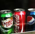 [Sacramento Bee] Opinion: This election, the tide turned on soda taxes