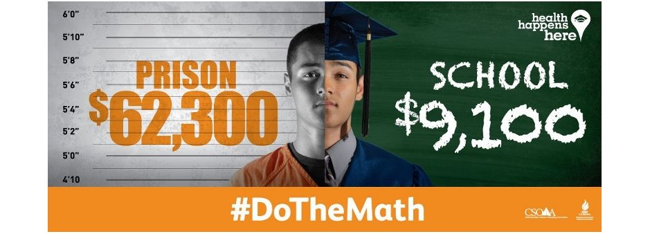Do The Math Schools Prisons (800x333)