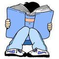 [Huffington Post] School to Prison Pipeline: Reading Abilities Matter