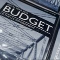 Obama Budget Reflects California's Values