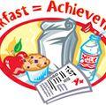 [Desert Sun] School breakfast touted to bolster student performance