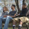 [USA Today] California's school suspensions show racial disparity
