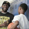 [Atlanta Blackstar] Oakland Schools Are Taking a Simple but Effective Approach to Helping Black Male Students Excel