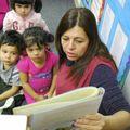 [Edsource] Head Start programs in California rebound as funding increases
