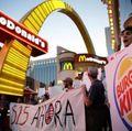 [Sacramento Bee] Op-Ed: CEO-worker pay disparity matters