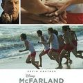 [Huffington Post] McFarland Shows a Sprint, but the Real Race Is a Marathon