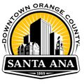 [Voice of OC] Downtown Wellness District on Santa Ana Council Agenda
