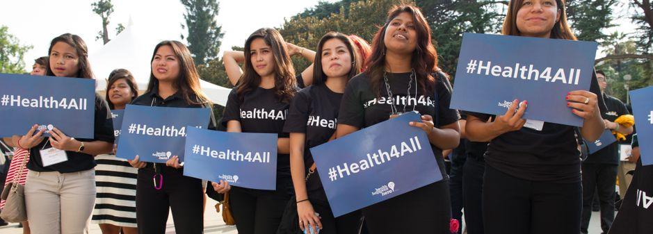 Health4allblog