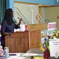 [Richmond Pulse] Women of Richmond Still Making History