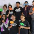 [South Kern Sol] Photo Essay: Building Healthy Communities Resident and Youth Summits